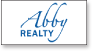 Abby Realty Signs