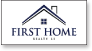 First Home Realty LI Real Estate Signs