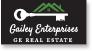Gailey Enterprises Real Estate