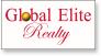Global Elite Realty