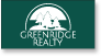 Greenridge Realty Real Estate Signs