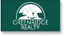 Greenridge Realty Real Estate Signs