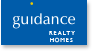 Guidance Realty Homes Real Estate Signs
