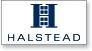 Halstead Property Real Estate Signs