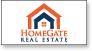 HomeGate Real Estate