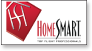 HomeSmart Top Flight Professionals Real Estate Signs