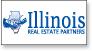 Illinois Real Estate Partners