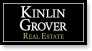 Kinlin Grover Real Estate Signs