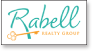 Rabell Realty Group Real Estate Signs