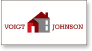 Voigt Johnson Real Estate Signs