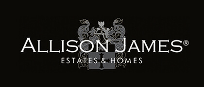 Allison James Estates & Homes
