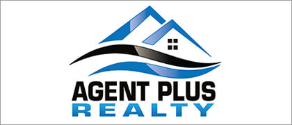 Agent Plus Realty