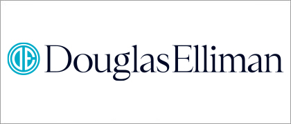 Douglas Elliman Real Estate
