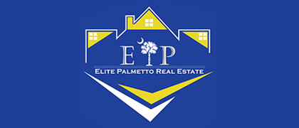 Elite Palmetto Real Estate