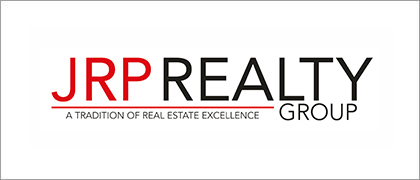 JRP Realty Group