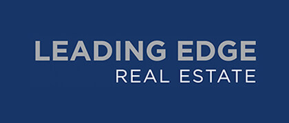 Leading Edge Real Estate