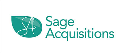 Sage Acquisitions