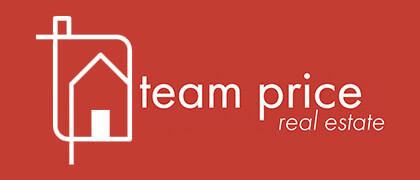 Team Price Real Estate