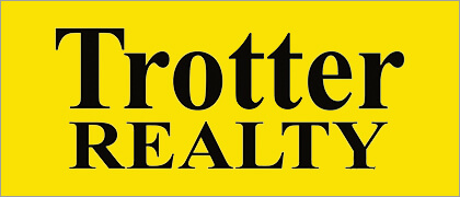 Trotter Realty